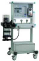 Anesthesia Machine (Aeon7400A)