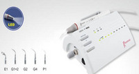 Dental woodpecker LED ultrasonic scaler(UDS.p)