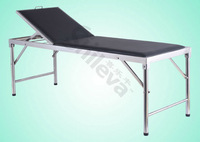 Exmination Bed (SLV-B4013S)