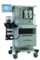 Anesthesia Machine (Aeon7500A)