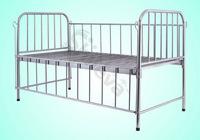 Hospital Bed (SLV-B4206S)