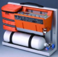 Ventilator (SHANGRILA510)