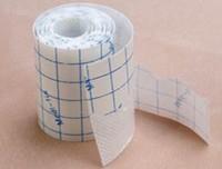 Medi-Fix Non Woven Roll
