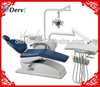 New Dental Unit Chair ISO Approved Dental Chair Hot sale