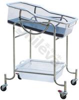 Hospital Bed (SLV-B4203S)