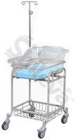 Hospital Bed (SLV-B4204S)