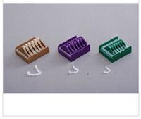 ligating clip