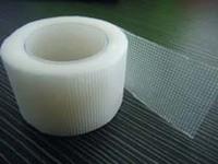 PE Micropore Tape