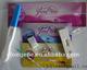 Ultra Pregnancy HCG Urine Instant Test Kit