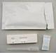 One Step LH Ovulation Rapid Urine Test Cassette for Women