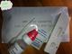 Rapid diagnostic urine Test Amphetamine(AMP) test kit