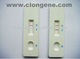 One Step Rapid Barbiturates(BAR) Test Kits with CE &ISO