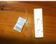 One Step Rapid Urine Drug Methadone(MTD) Test with CE &ISO