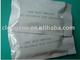Rapid Test Cassette For methadone(MTD) drug