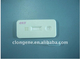 Easily Complete Oxycodone (OXY) Urine Drug Test kit (CE&ISO13485)
