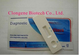 Rapid Test Oxycodone (OXY) Urine Test Kit with CE marked