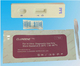 Drug test high quality Drug Test PPX Proproxyphene Test