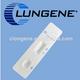 CE approved Rapid Urine One Step KET Ketamine Drug Test Cassette