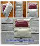 COT Cotinine (Nicotine) Urine Test Kits