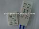 DOA drug test,AMP (Amphetamine)/MET(Methamphetamine) multi drug test (CE&ISO approved)