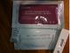 Rapid Urine Drug Test Kits--Methamphetamine MET Drug Test Device
