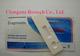 MDMA One Step Ecstasy Test Device (Urine)
