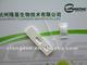 Morphine (MOP) Urine Drug Rapid Test Kit-CE Marked