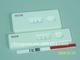 Easily Complete Morphine (MOP) Drug Test kit (Urine)