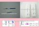 One Step Phencyclidine(PCP) Drug Rapid Test Kits