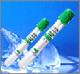 Gel & heparin tube