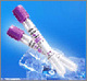 Gel & EDTA.K2 tube