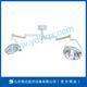 YDZ700/500 Shadowless operating lamp