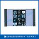 LED Medical film viewer