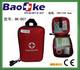 waterproof first aid bag  nylon first aid bag