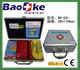 aluminum first aid kit car first aid kit
