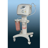 LDX-100B Abortion Suction pump